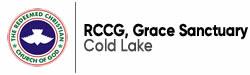 greenolive client rccg Grace Sanctuary