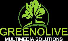 GREENOLIVE TREE HEADERPNG